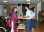 ANNUAL PRIZE DAY OF SECONDARY SECTION
