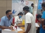 Free Vaccination Camp on 5th July 2021 at the school campus